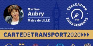 carte_transport_Aubry