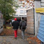 entree_maison_peuple_Nantes