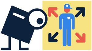 picto police municipâle – Copie (5)