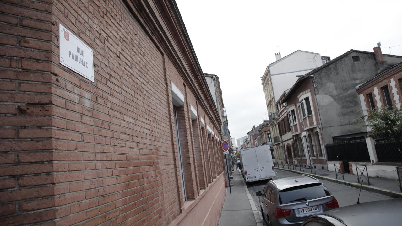 rue pauilhac 2