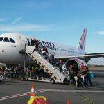 1024px-A319_Volotea,_aeroport_de_Nantes-Atlantique_2016