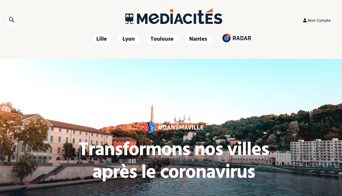 2021-01-dansmaville-apres-coronavirus