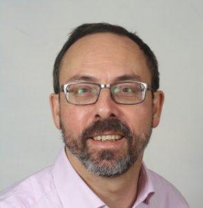 Alain Perelstein p