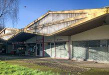 Boissiere_centre_Escale