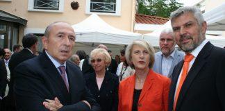 ConsulatArmenie-Collomb