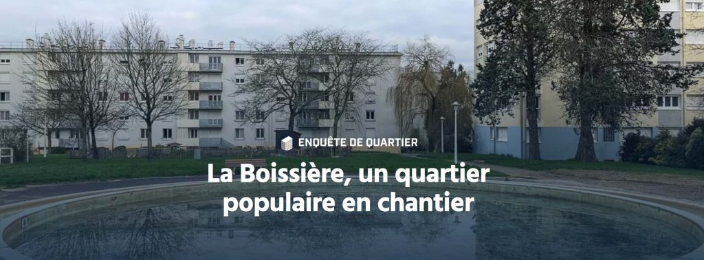 Image page Boissiere