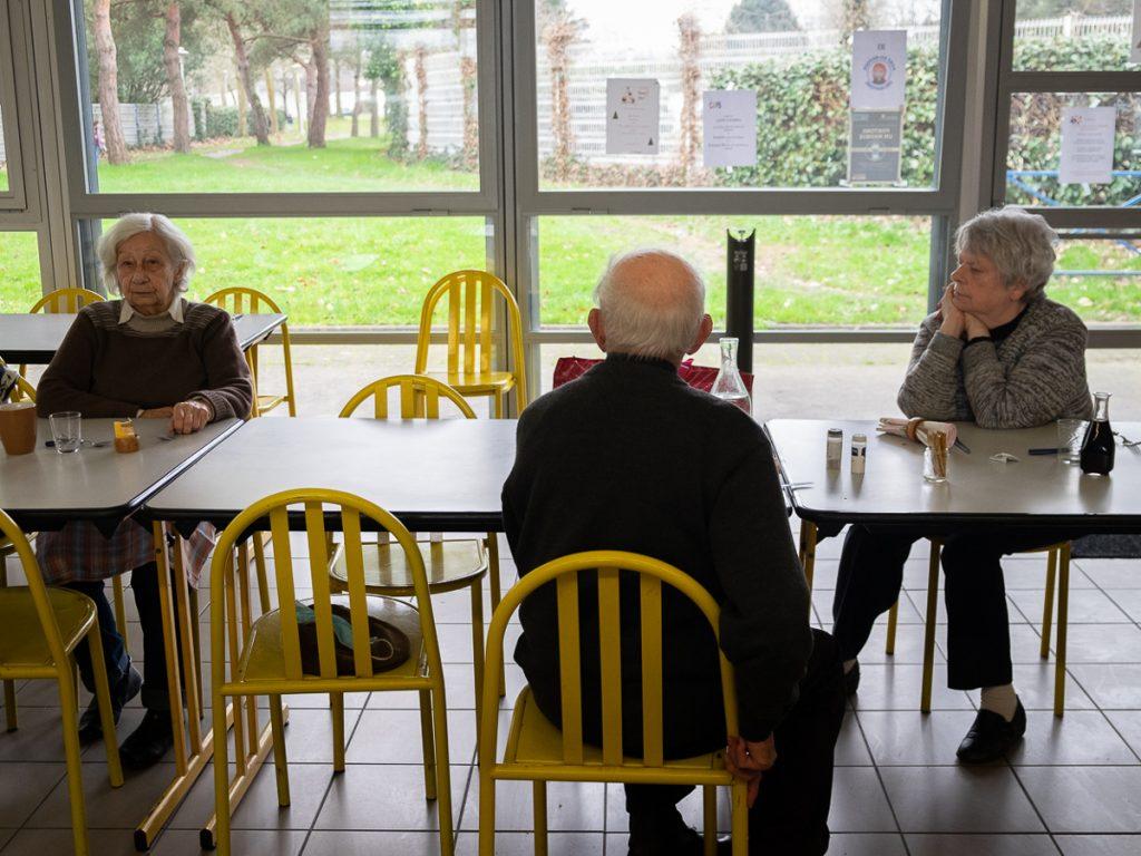 Restaurant_Boissiere_AP