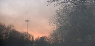 pollution_air_Lamiot