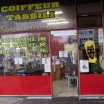 CC_Boissiere_coiffeur