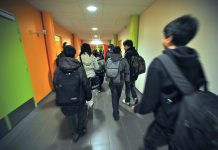 College-Andia