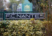 Entree siege FC Nantes_TD