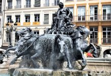 Fontaine-bartholdi-restauree