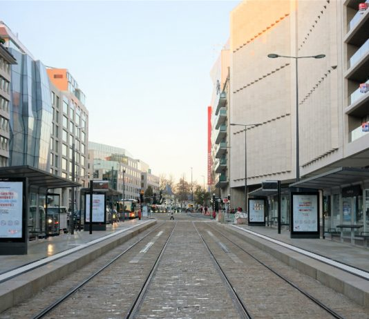 Luxembourg,_bd_Royal_11-2020