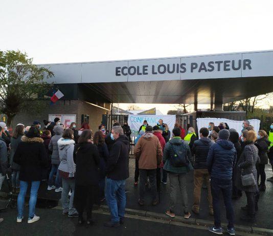 Manif-Ecole-Pasteur-Lambersart2