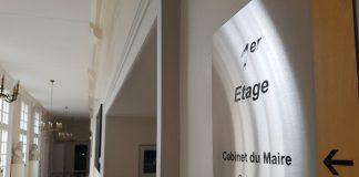 Une_cabinet_Nantes