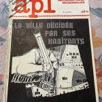 APL_Boissiere