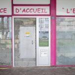 Boissiere_escale_muree