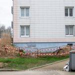 Boissiere_tranchee_immeuble