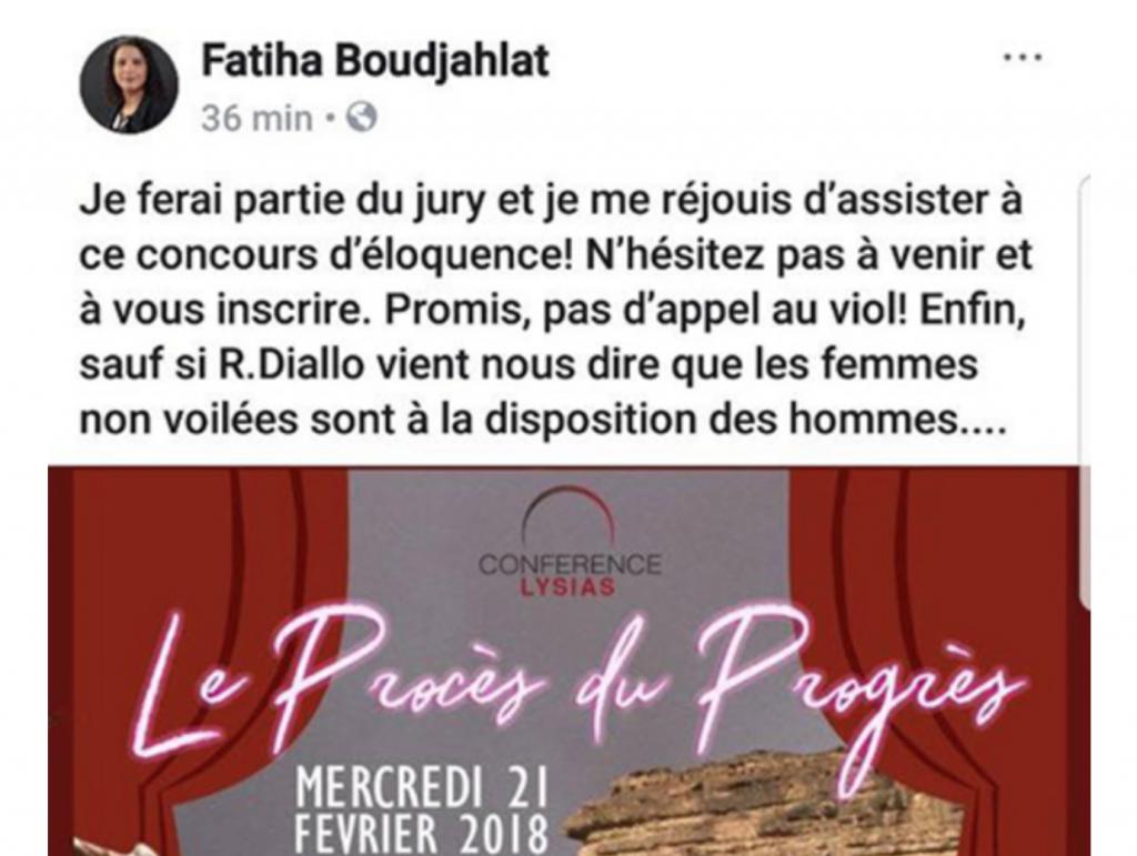 FABoudj RDiallo 2