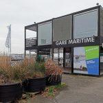 Gare_Maritime_Nantes