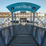 pnton_Navibus