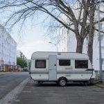 BOissiere-5-caravane
