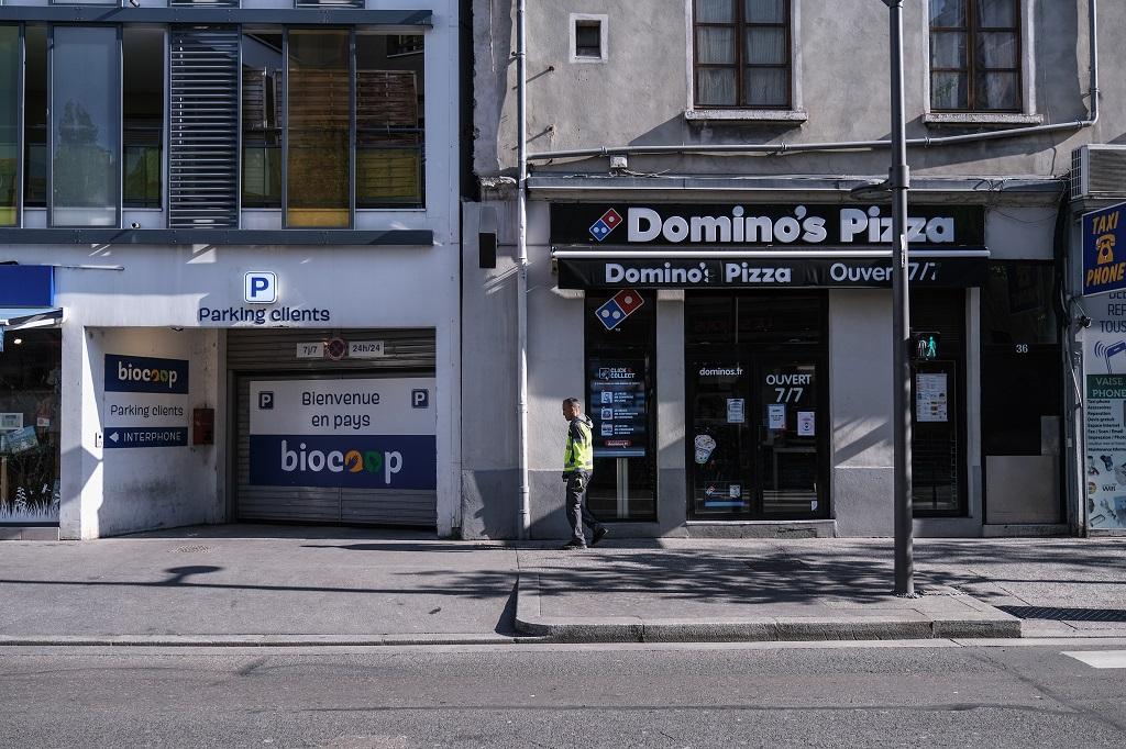 BioCoop-Dominos-rue Marietton