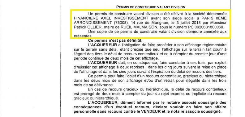 ExtraitPC.AxelInvestissement