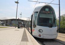 TramT7-1
