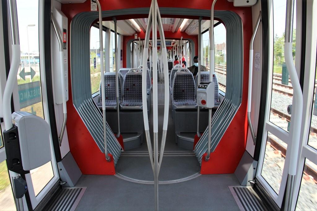 TramT7-2