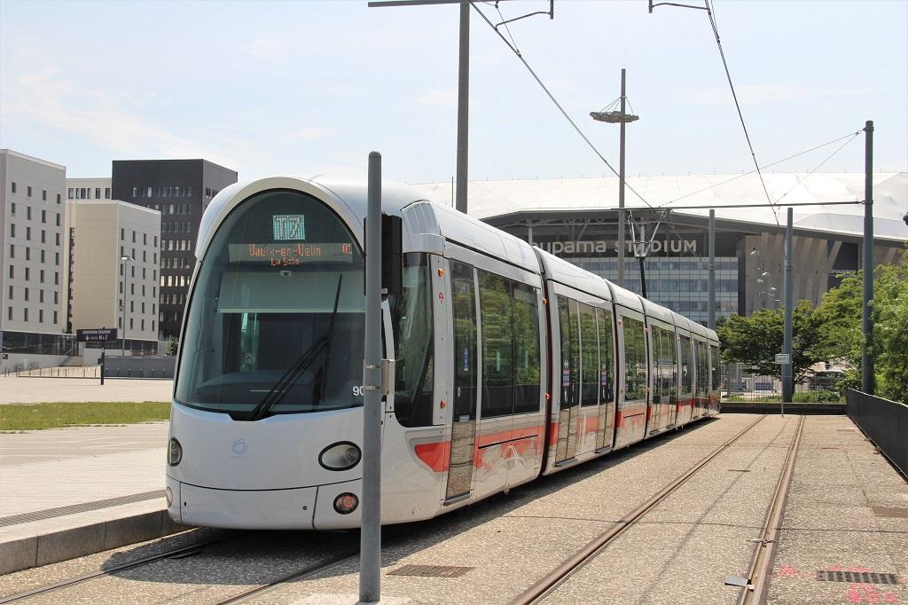 TramT7-3