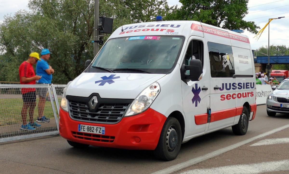ambulance_Jussieu