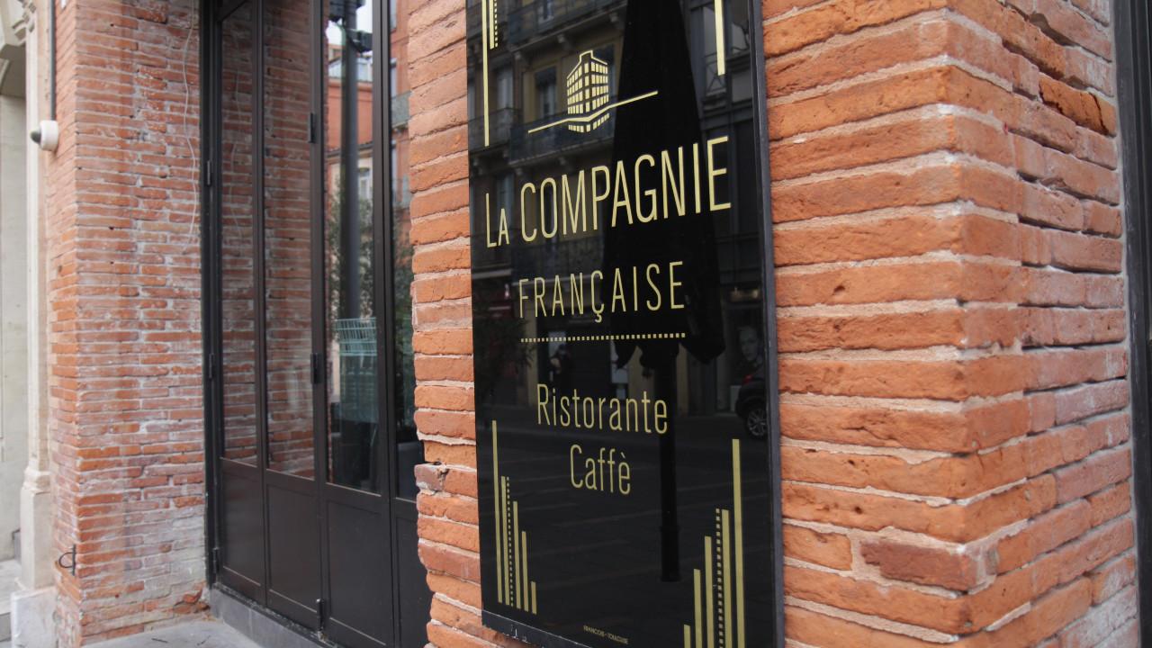 compagnie française 2(1)