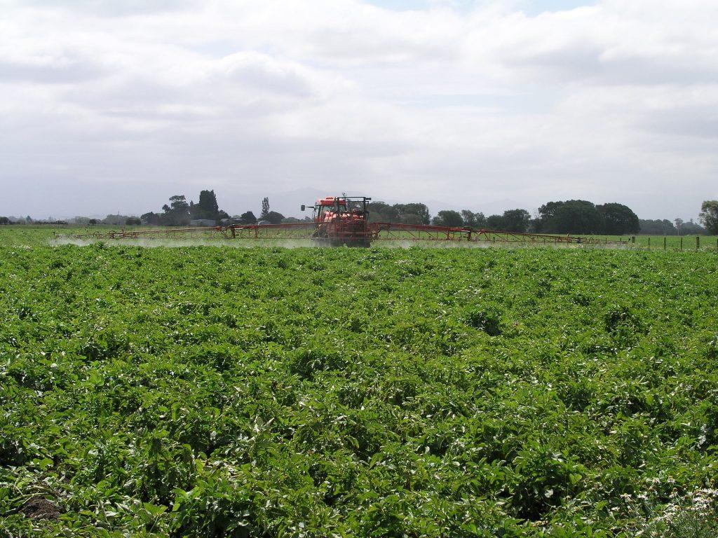 sbj04769 pesticides