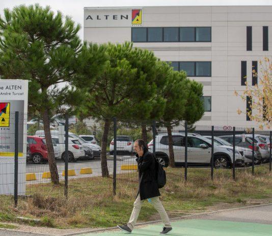 ALTEN-2