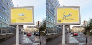 Campagne TriSac 2021 (c) Thibault Dumas