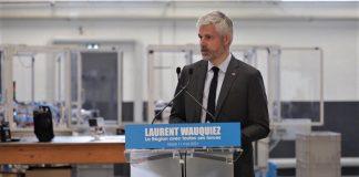 LaurentWauquiez