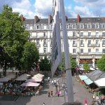 Nantes_Place_Commerce