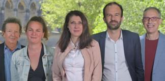 Screenshot_2021-05-14 La liste Occitanie populaire conduite par Myriam MARTIN – Retrouvez les portes-paroles et les têtes d[…]