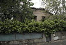 maison rue garonne