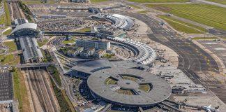vue_aerienne_aeroport_lyon_st_exupery_lyon_france