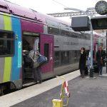 1280px-SNCF_TER_ALSTOM_2Nng_en_gare_de_Tours_2