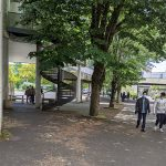 Boissiere_7_lycee_cour