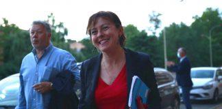 Carole-Delga-Regionales-premier-tour-