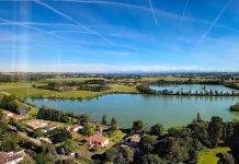 PhotoMiremont1_Drone Vue d ensemble large