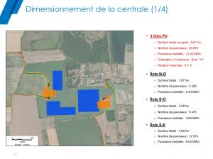 ScreenMiremont1_Plan Boralex Parc Photovoltaique