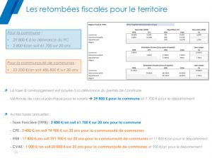 ScreenMiremont2_Retombees economiques Boralex
