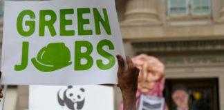 green-jobs-1