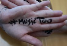 musictoo toulouse