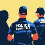 policemunicipale-1024×476-1